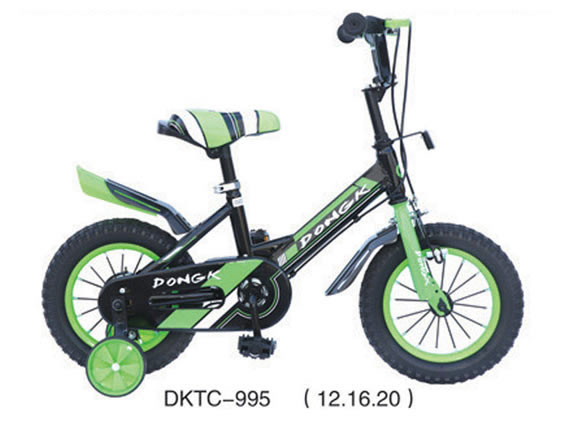 children bike--dongkang bicycle co ,ltd